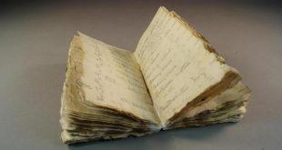 Cimrmanův slovník naučný – Kapitola Kambodža