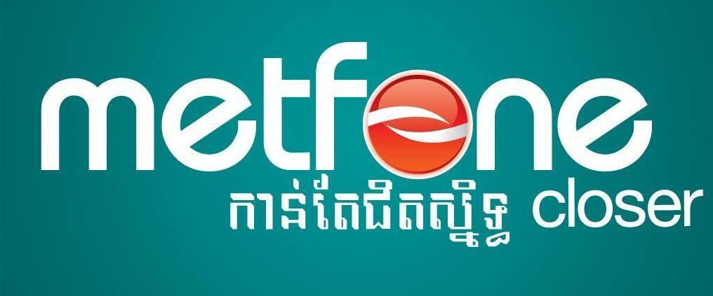Metfone