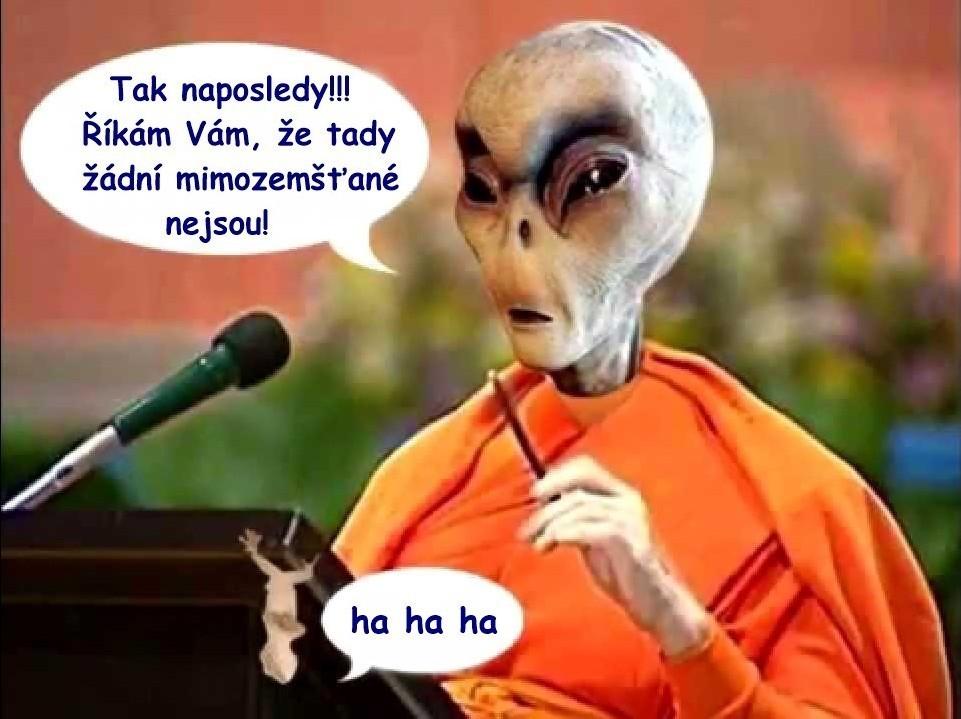 Wat Phra Dhammakaya - čestné prohlášení