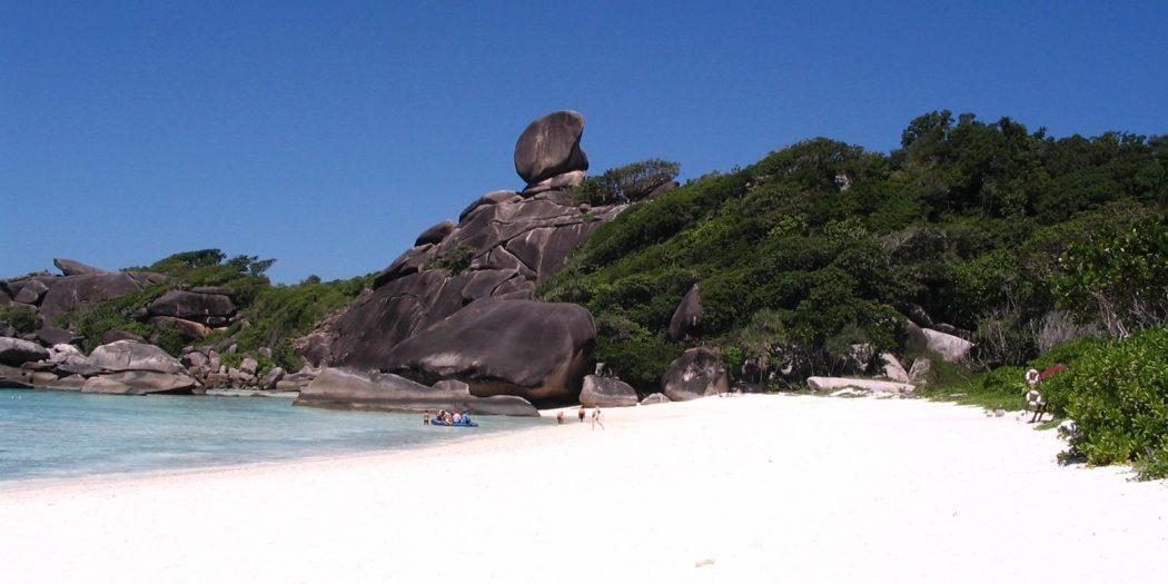 podnebi-v-thajsku-nahled