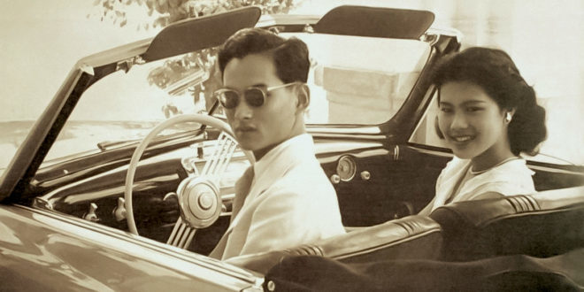 thai-king-nahled